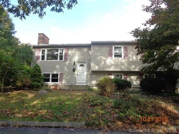 300 Harland Road, Norwich, CT 06360 - Image 1