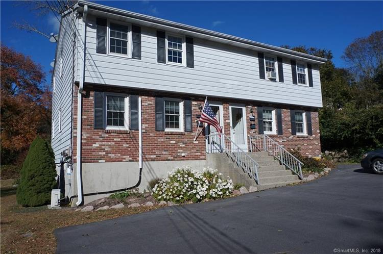 65 Evergreen Avenue, New London, CT 06320 - Image 1