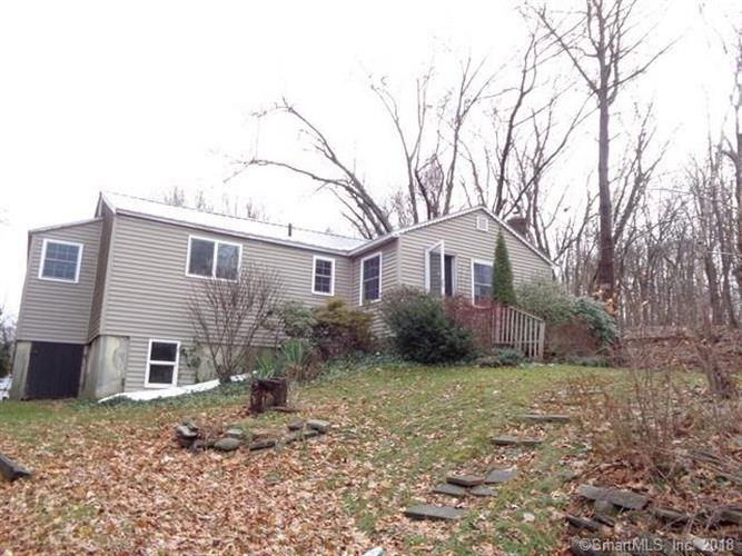 550 East Street North, Suffield, CT 06078 - Image 1