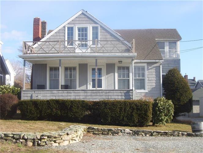 93 Sound Breeze Avenue, Groton, CT 06340 - Image 1