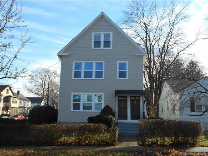 53 Anthony Street, New Haven, CT 06515 - Image 1