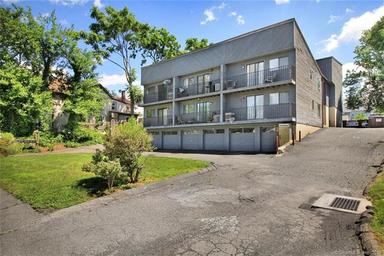42 Glenwood Avenue, Norwalk, CT 06854 - Image 1
