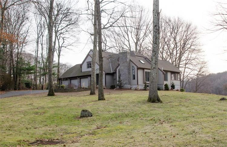 55 Tinker Pond Road, Bolton, CT 06043 - Image 1