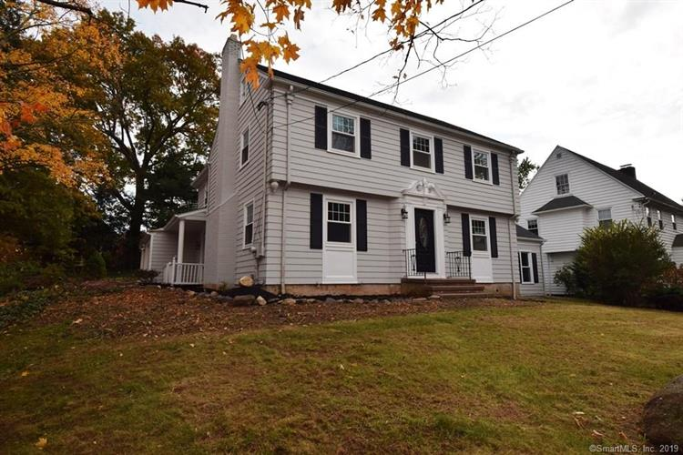 85 Middle Road, Hamden, CT 06517 - Image 1