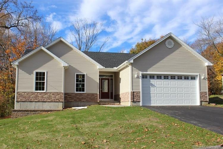 0 Beverly Road, Torrington, CT 06790 - Image 1