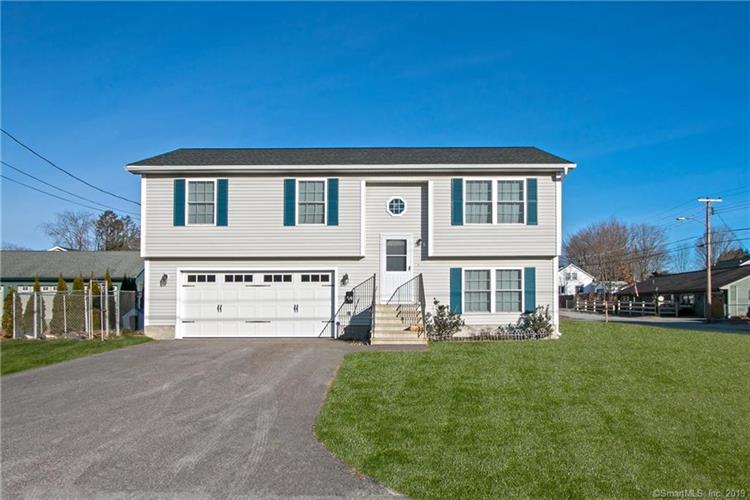 42 Russell Street, Griswold, CT 06351 - Image 1