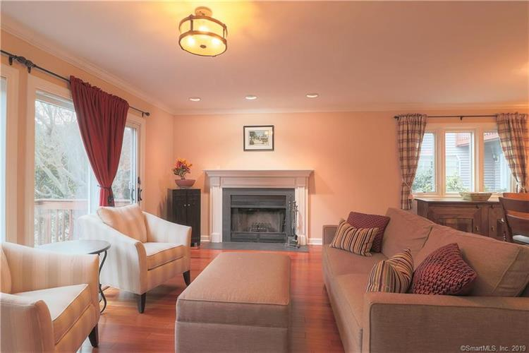 1204 Hope Street, Stamford, CT 06907 - Image 1