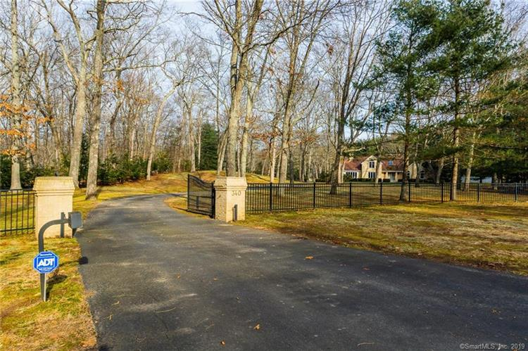 340 Watrous Point Road, Old Saybrook, CT 06475 - Image 1