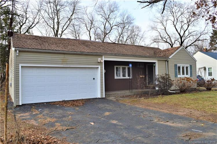 87 Evans Avenue, East Hartford, CT 06118 - Image 1