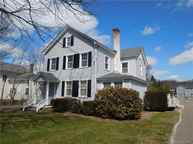145 East Main Street, Clinton, CT 06413 - Image 1