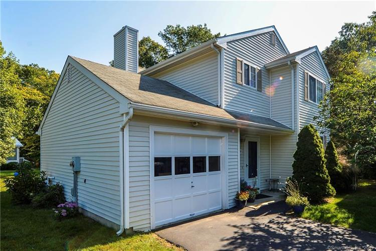 24 Apple Way, Madison, CT 06443 - Image 1