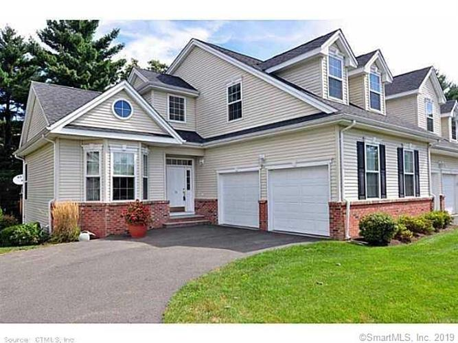 18 Scarlet Lane, Windsor, CT 06095 - Image 1