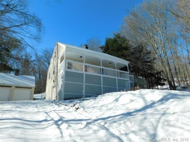 7 Finley Hill Road, Marlborough, CT 06447 - Image 1