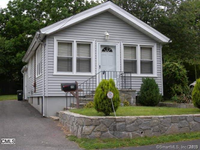 Pleasant 90 Orland Street Milford Ct 06460 For Rent Mls 170160016 Weichert Com Download Free Architecture Designs Embacsunscenecom