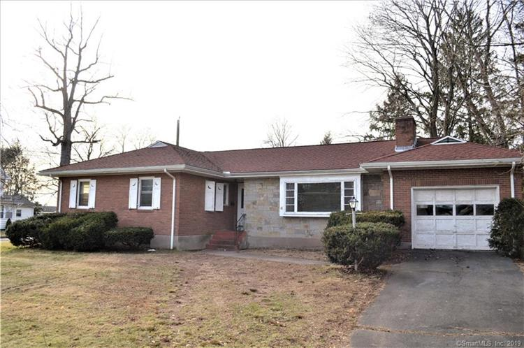4 Elm Road, Cromwell, CT 06416 - Image 1
