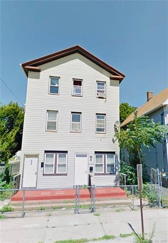 Prime 193 Pine Street New Haven Ct 06513 For Sale Mls 170189630 Weichert Com Home Interior And Landscaping Palasignezvosmurscom