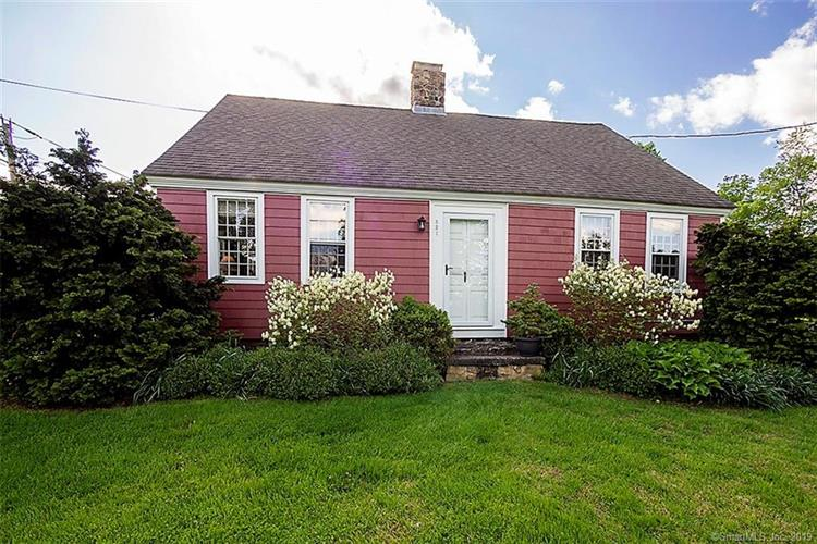 321 Kings Highway, North Haven, CT 06473 - Image 1