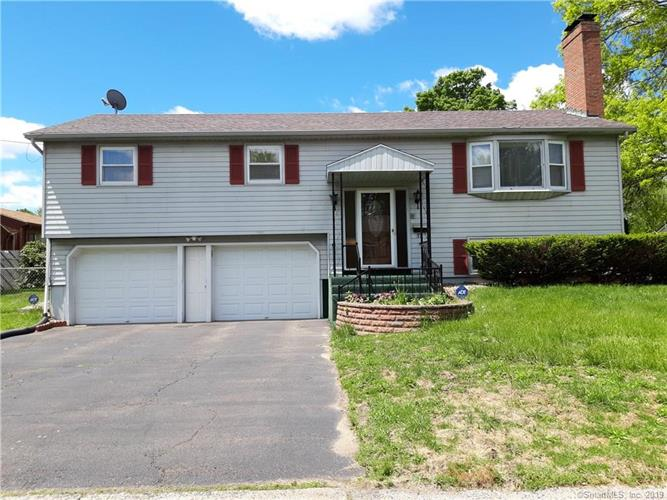 17 Hanley Lane, East Hartford, CT 06108 - Image 1