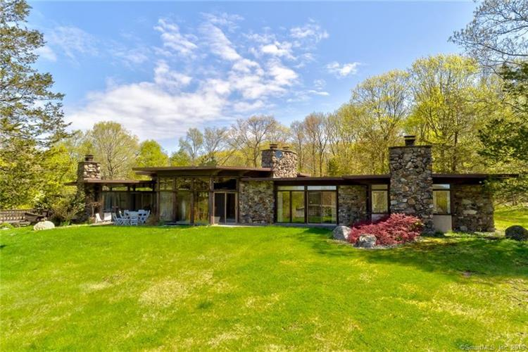 42 Black Pine Ridge, Ridgefield, CT 06877 - Image 1
