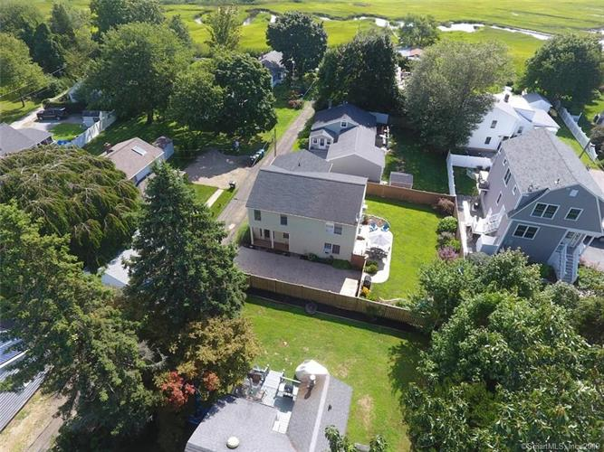 4 Kenn Road, Old Saybrook, CT 06475 - Image 1