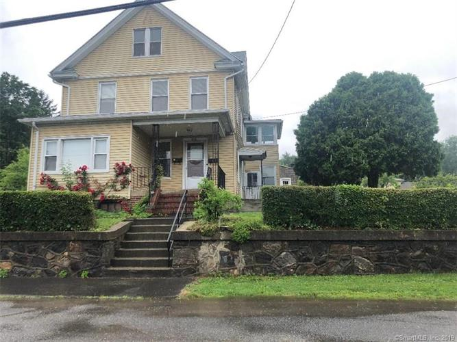 213 Easton Avenue, Waterbury, CT 06704 - Image 1