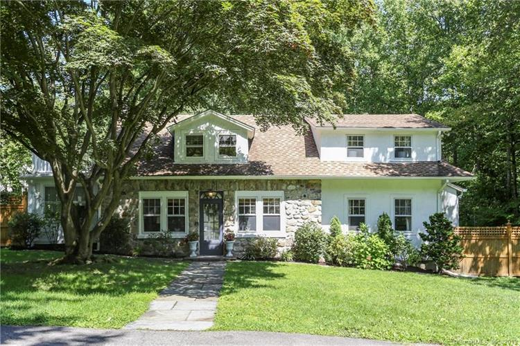 123 Middlesex Road, Darien, CT 06820 - Image 1