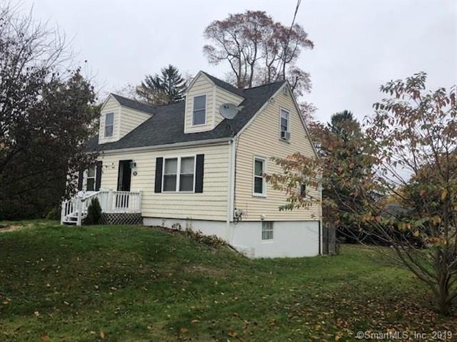 31 Flyers Drive, Norwich, CT 06360 - Image 1