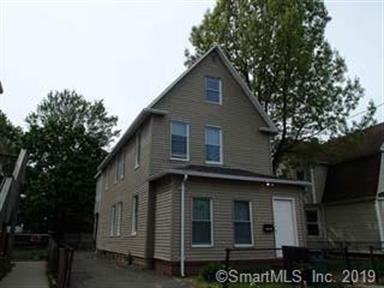 106 Hinman Street, West Haven, CT 06516 - Image 1