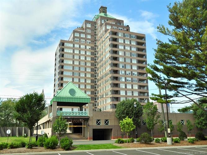 235 East River Drive, East Hartford, CT 06108 - Image 1