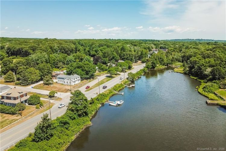 945 Stonington Road Stonington CT for sale: MLS #170321003 ...