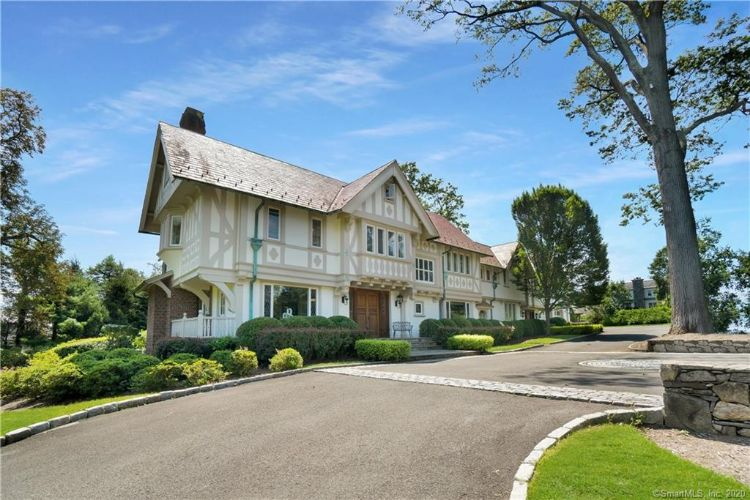 20 Bush Avenue, Greenwich, CT 06830 - Image 1
