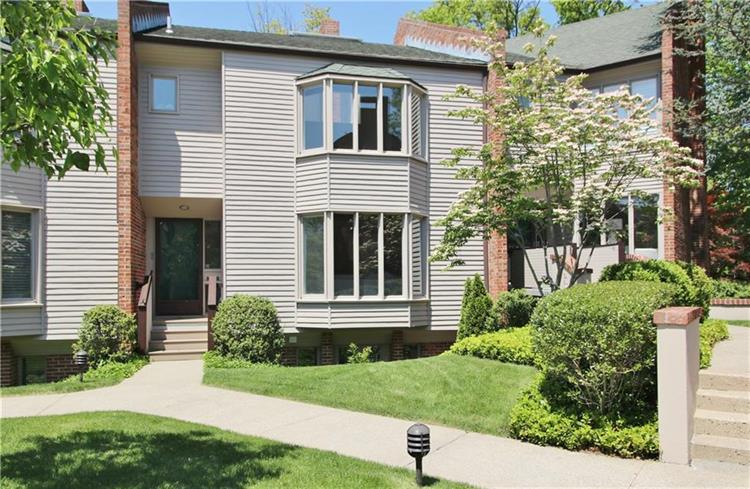 101 lewis street greenwich ct 06830 for sale mls for Greenwich townhomes for sale