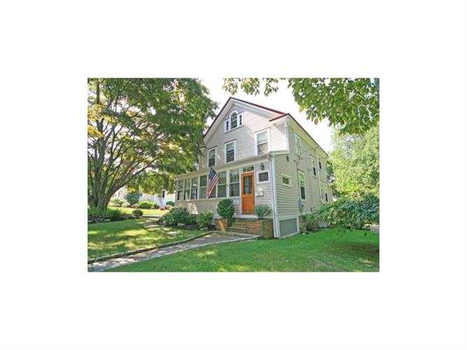 17 North Salem Road, Ridgefield, CT 06877