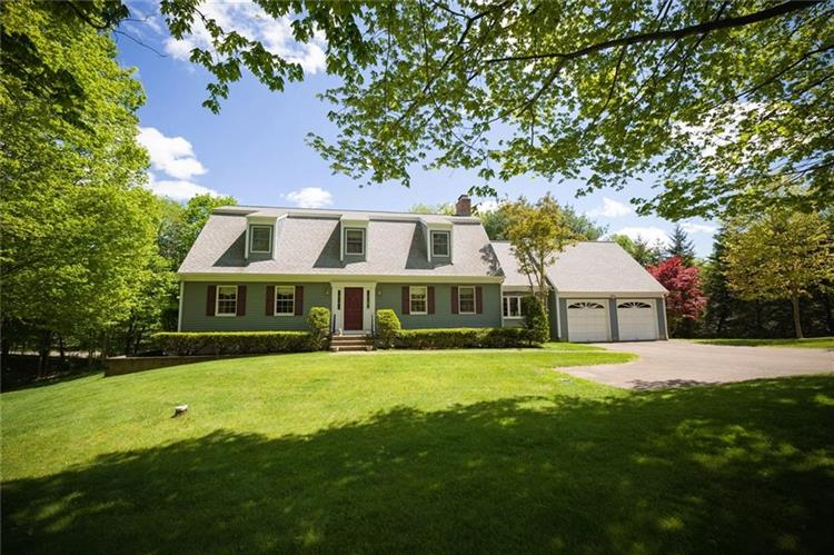 meet northford singles North branford, ct $549,900  in the end this well crafted home offers luxury and design that meet todays modern  this is a single-family home located at.