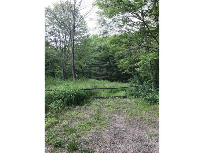135 Coal Pit Hill Road, Griswold, CT 06351