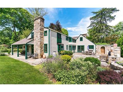 251 White Oak Shade Road, New Canaan, CT