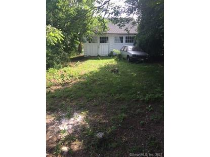 5 Randall Avenue Stamford, CT MLS# 170000743