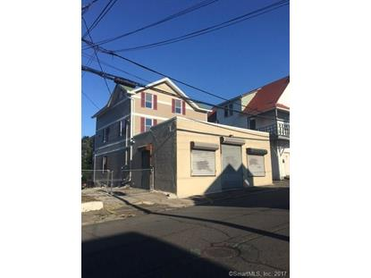 47 Hill Street, Waterbury, CT