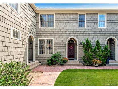 28 Harwich Lane West Hartford, CT MLS# 170003638