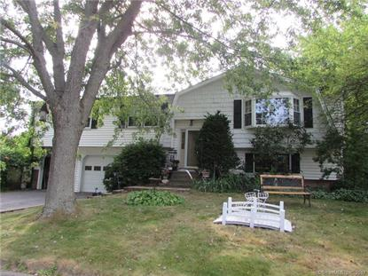 47 SHINGLE HILL Road West Haven, CT MLS# 170004272
