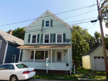 9 Crouch Street, New London, CT