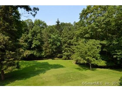470 Frogtown Lot 1 Road New Canaan, CT MLS# 170006077