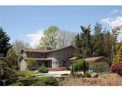 1164 Sport Hill Road Easton, CT MLS# 170010184
