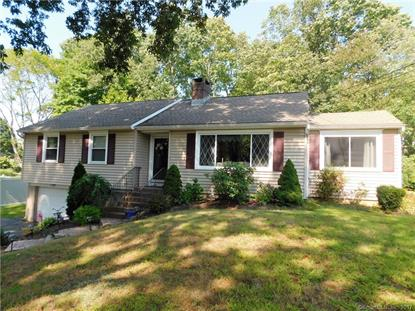 63 Stannard Avenue Branford, CT MLS# 170011898