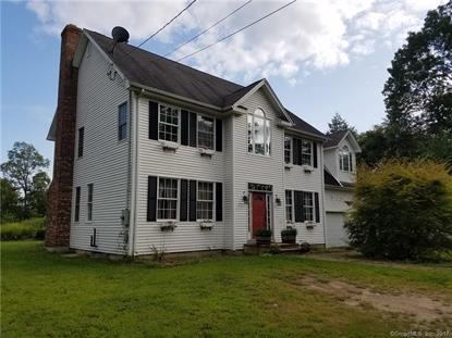 35 Punkup Road, Oxford, CT