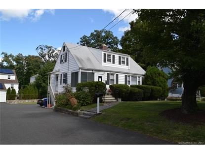 31 Lockwood Lane, Norwalk, CT