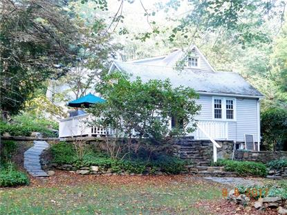 1056 Georges Hill Road Southbury, CT MLS# 170014126