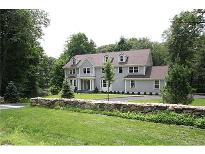 888 Riverbank Road Stamford, CT MLS# 170017373