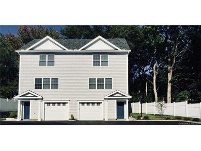 10 Bloomfield Drive, Fairfield, CT