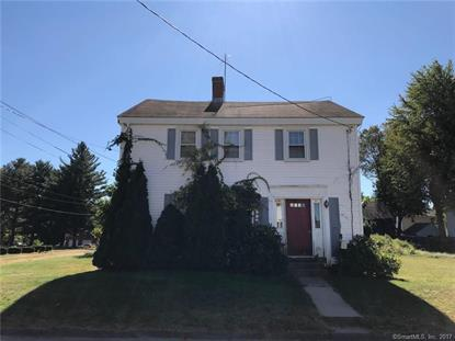 151 Pratt Street Glastonbury, CT MLS# 170019647